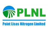Point Lisas Nitrogen Limited