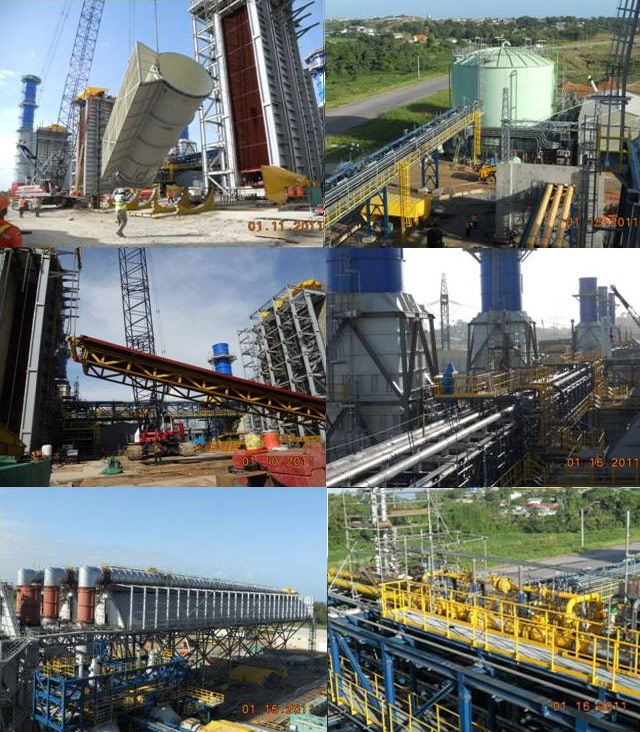 720-MW-COMBINED-CYCLE-POWER-PLANT-A