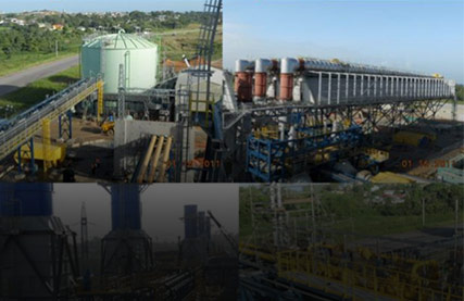 720-MW-COMBINED-CYCLE