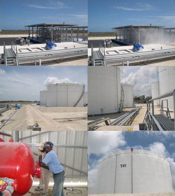BNTC-Terminal-Fire-Protection-System-8