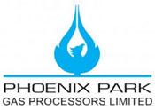 PHOENIX-PARK