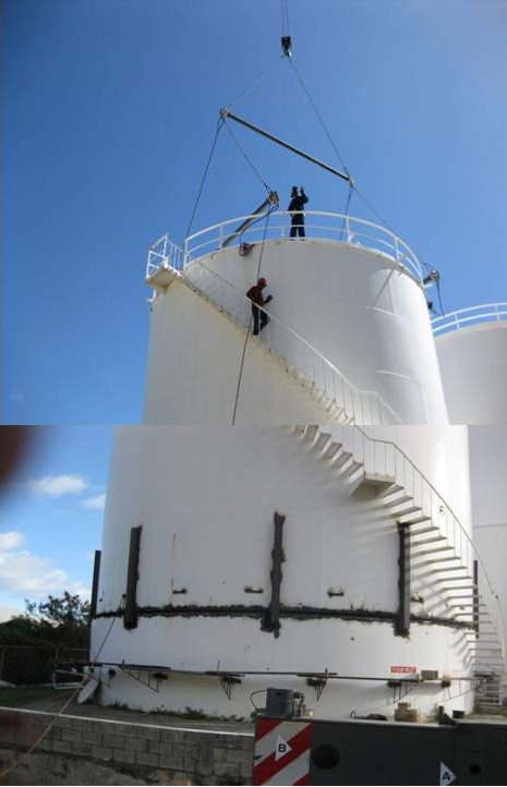 STORAGE-TANK-REPAIRS-&-UPGRADES