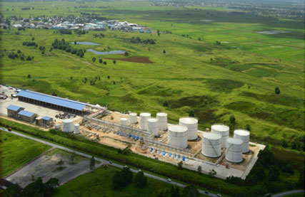 10-EPC-Supply-17-Storage-Tanks-feature