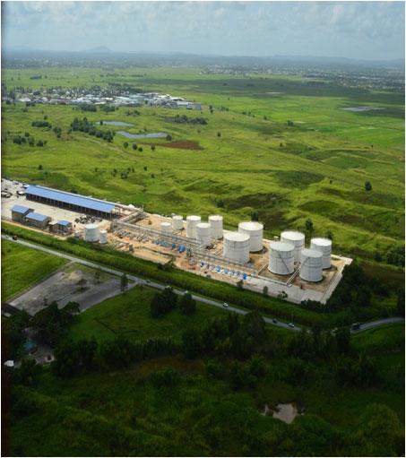 10-EPC-Supply-17-Storage-Tanks